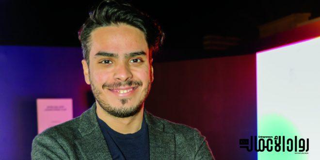 أحمد الجبرين