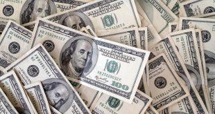 أسعار العملات مقابل الريال اليوم الاثنين