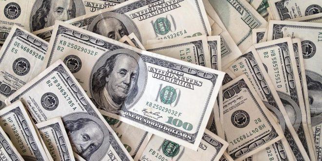 أسعار العملات مقابل الريال اليوم الاثنين 20 يناير 2020