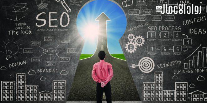 كيف يُمكن التخطيط لتسويق الشركات على الإنترنت؟