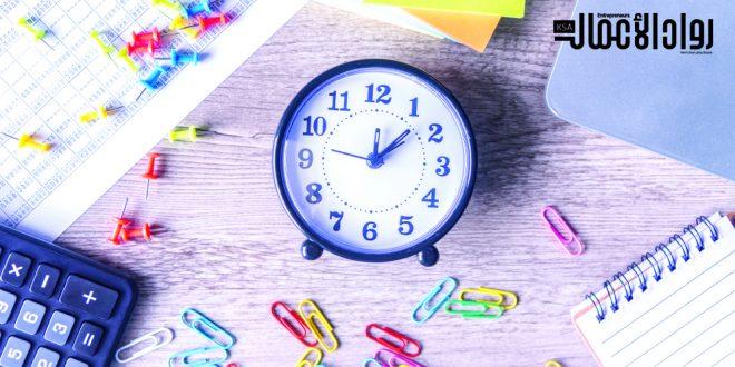 طريقة أيزنهاور لتنظيم الوقت.. أداة لصنع القرارات