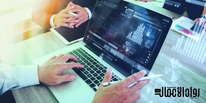 كيف تفكر الجهات التمويلية المختلفة؟