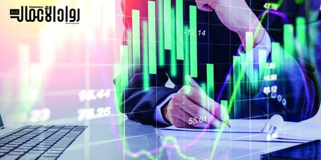 ألوان الاقتصاد العشرة