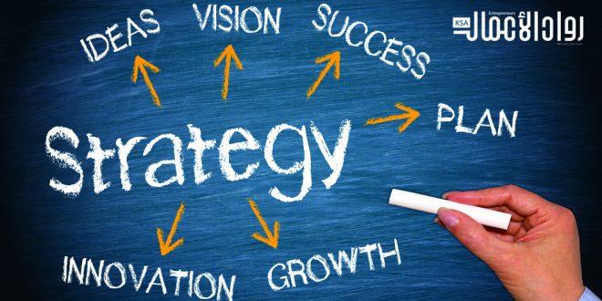 استراتيجيات متغيرة.. مواقع التواصل وتمكين الشركات