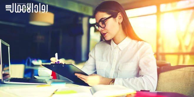 أسرار مهارات رواد الأعمال الناجحين