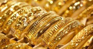 أسعار الذهب اليوم في السعودية تقرير يومي عن سعر جرام الذهب رواد الأعمال