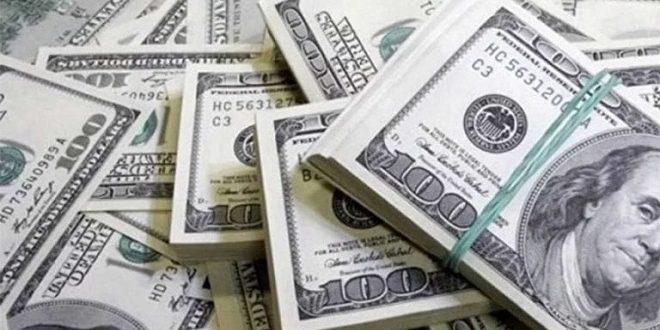 أسعار العملات مقابل الريال اليوم الجمعة 21 فبراير 2020