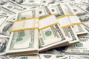 أسعار العملات مقابل الريال