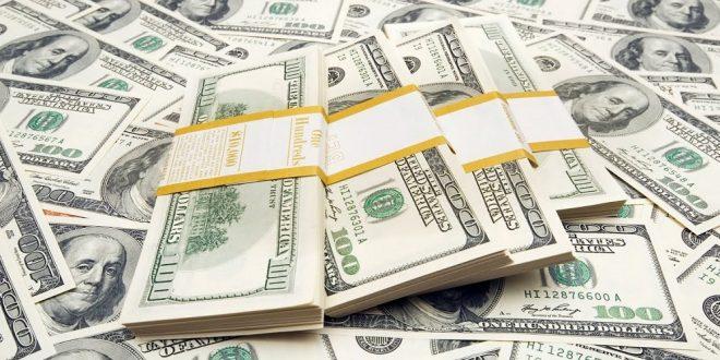 أسعار العملات مقابل الريال اليوم الاثنين 6 يوليو 2020