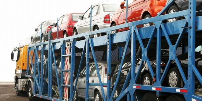 سوق السيارات بالمملكة