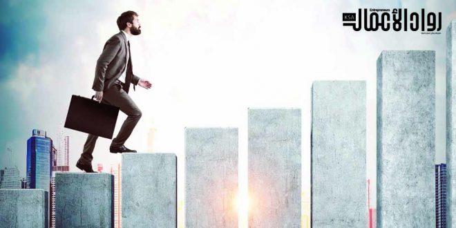 القيادة: سرية الأهداف.. طريقك للنجاح