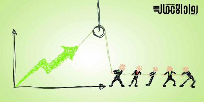 الجهد التسويقي.. مَنْ عملاؤك المستهدفون؟