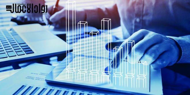 نموذج العمل التجاري.. ثورة تطوير دائمة