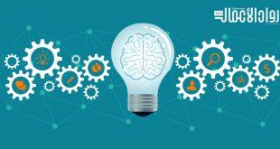 إدارة المشاريع الناشئة