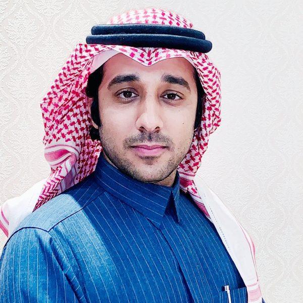 د.عبدالله بن إبراهيم السلطان