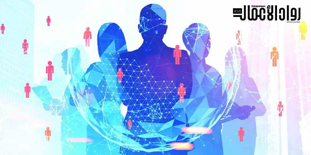 تطوير إدارة الموارد البشرية