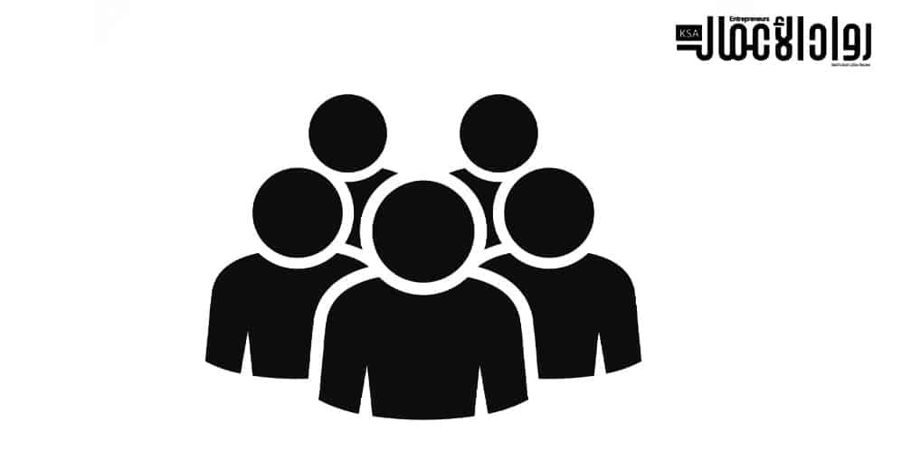 الأنشطة الاجتماعية للشركات