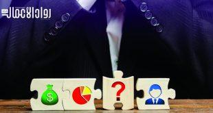 أسباب فشل الشركات الناشئة