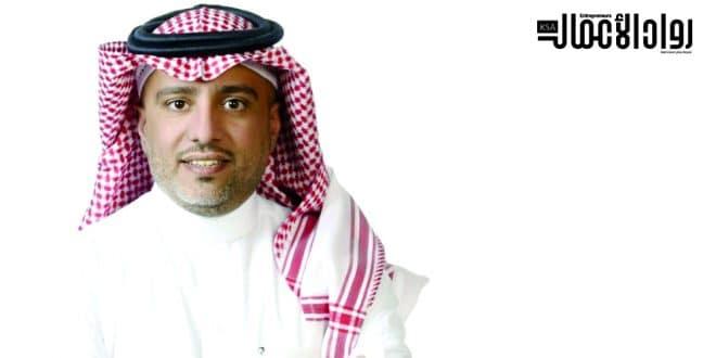 عبدالله الكبريش