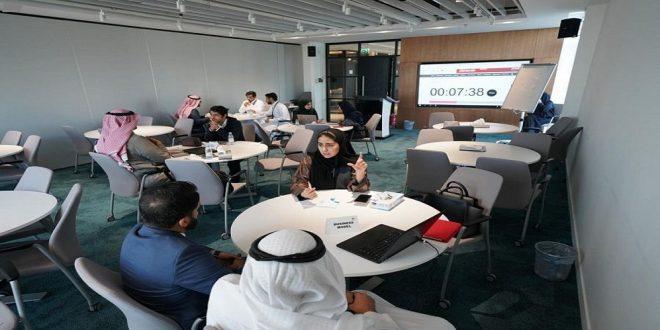 مسابقة MIT للشركات الناشئة