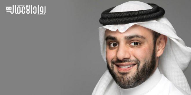 عبد الرحمن المعيبد