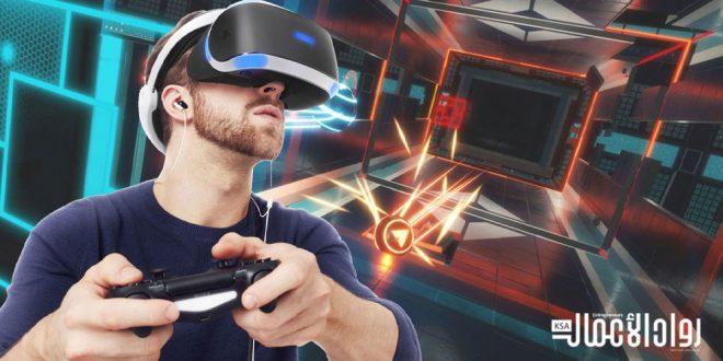 «الترفيه الافتراضي».. ثورة جديدة في زمن «الكورونا»