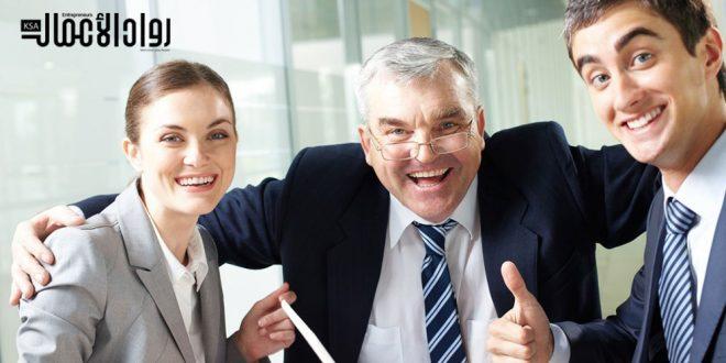الإدارة والاختلافات العمرية.. عن أي مهارات نتحدث؟