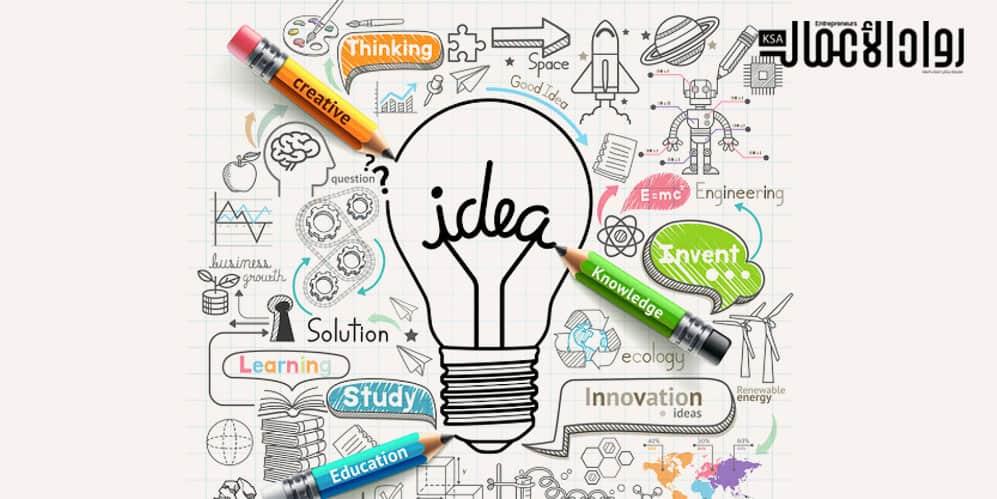فرضية المبدع