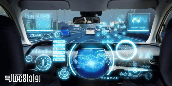 """بسبب """"كورونا"""".. الإنترنت ملاذ شركات السيارات للإعلان عن موديلاتها"""