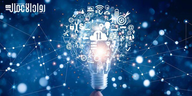 الإبداع.. والذكاء الاصطناعي (2/2)