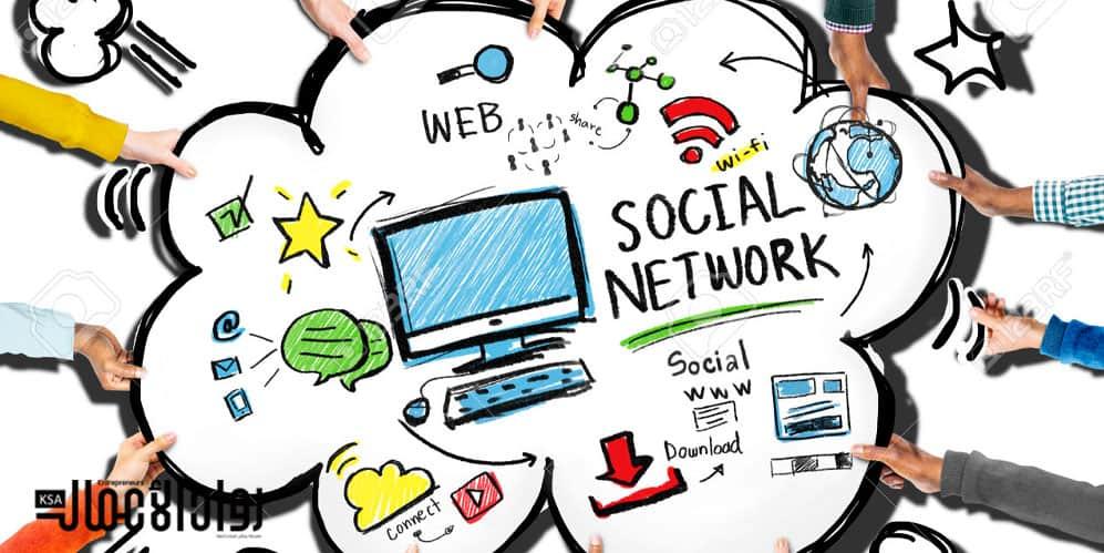 الربح من مواقع التواصل