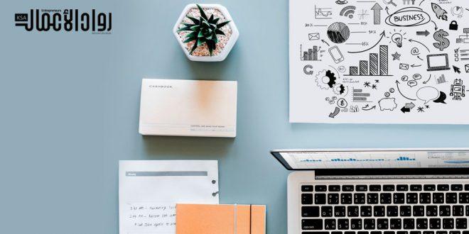 فرضية المبدع.. دفاعٌ عن الأفكار السريعة والرخيصة