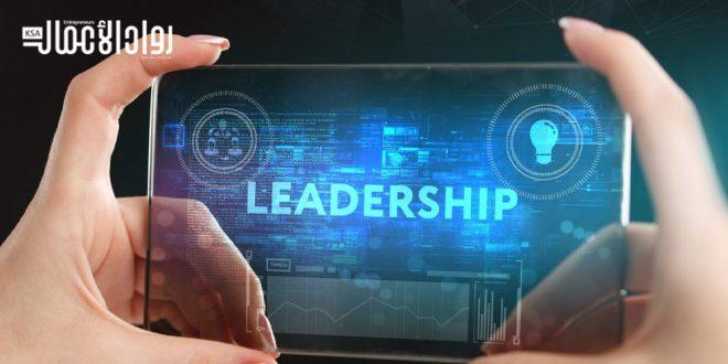 مستقبل ريادة الأعمال الرقمية.. إلى أين؟