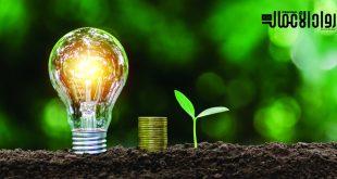 التسويق الأخضر المستدام