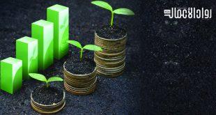 الاستثمار الأخلاقي