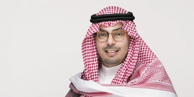حمد البوعلي