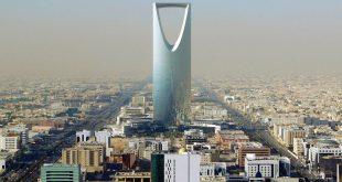 استثمارات المصارف السعودية