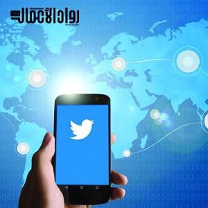 كيف تحمي حسابك على مواقع التواصل