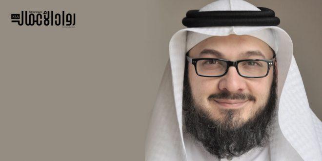 خالد أبوالشامات