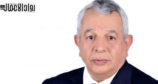 عبدالوهاب غنيم