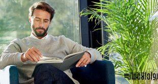 روايات تساعد في تطوير الذات