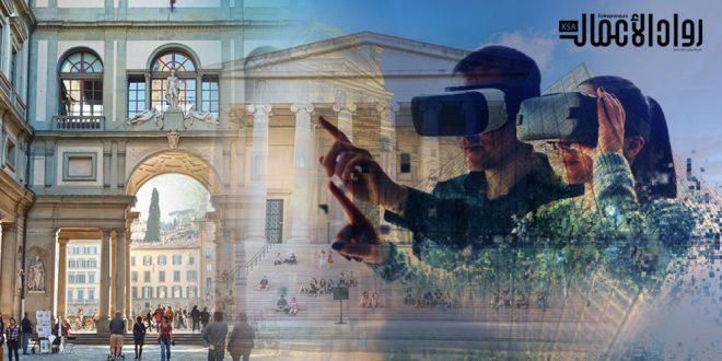 بسبب كورونا.. متاحف عالمية تأخذك في جولات افتراضية من المنزل