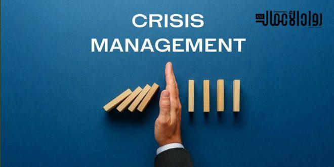 كورونا وفن إدارة الأزمة