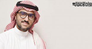 مازن أبو طالب