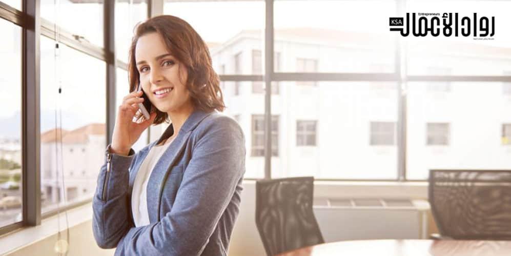 المقومات التسعة لشخصية رائد الأعمال