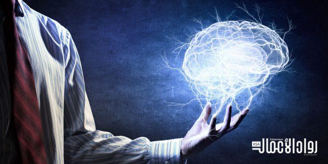 اليقظة الذهنية كعلاج ذاتي وخلاص من الضغوط