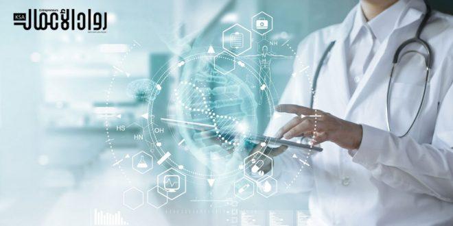 الابتكارات الطبية
