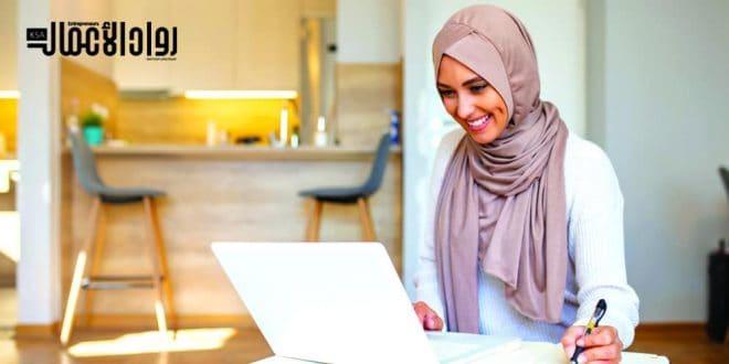 استغل وقت الفراغ في المنزل.. 7 مواقع لخدمات تثقيفية وترفيهية