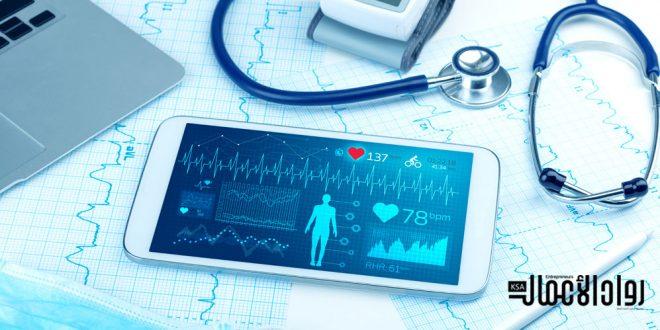 خلال الحجر المنزلي.. 4 تطبيقات للرعاية الصحية تُغني عن زيارة الطبيب