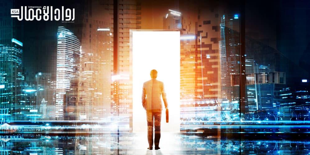 التوظيف الافتراضي